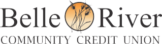 Belle River Community Credit Union